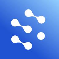 美国btue交易所appV2.2.5官方安卓版