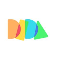 滴嗒玩乐APPv1.0.0安卓版