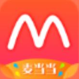 麦当当appv1.0.0安卓版