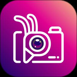 抖音幻拍相册appv1.0.0安卓版