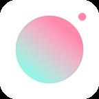 �p�相�C�V告破解版app2.3.4去水印