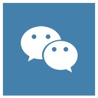 微信提现生成器2019免费版1.0手机版