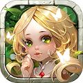 斗战英魂BT版v1.0.0安卓版