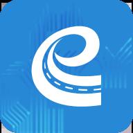 洛阳交通一卡通app(e洛通)1.0.1官方版