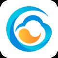博安通安全教育平台app1.2官方安卓版