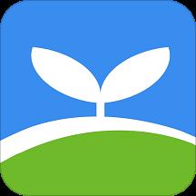 2019泰州市扫黑除恶专题教育平台app1.3.7官方版