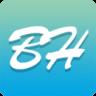 碧海社区appv00.00.0034安卓版