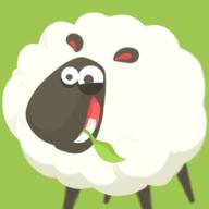 idle wool tycoonv0.2.6 安卓版