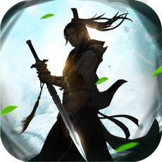 仙剑侠影手游v3.7.0安卓版