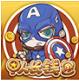 队长超人手机贷v1.0.0安卓版