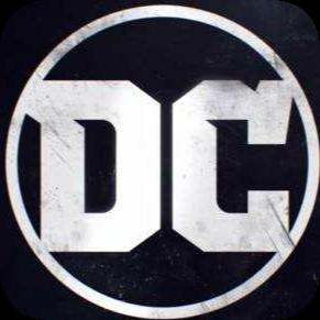 DC视界appv1.5.0 安卓版