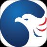 玖凤广告监播appv1.0.25安卓版