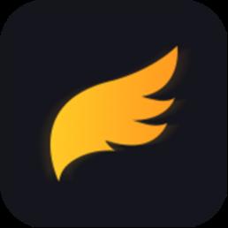 福音短视频app(区块链赚钱)1.1.0官