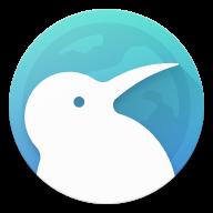 Kiwi浏览器安卓破解版1.0修改版
