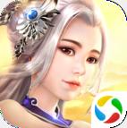 青云传傲剑遮天手游v3.8.0安卓版