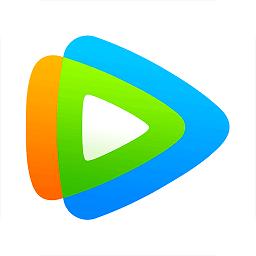 腾讯视频去广告破解版v7.0.0最新版