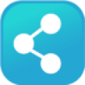 易分享APPv1.0.0安卓版