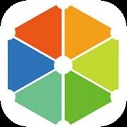 脉客疯微商app(微商人脉赚钱)