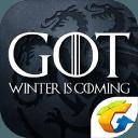 权力的游戏凛冬将至手游v1.3.11安卓版