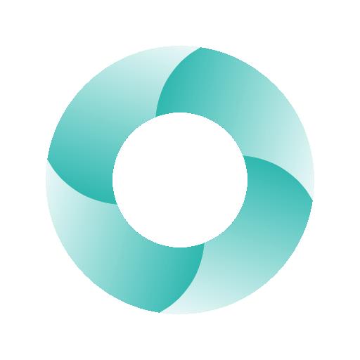 荟萃浏览器纯净版v2.2.2简洁版