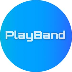 powerband运动手环appv1.0.4安卓版