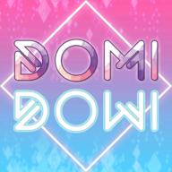 DomiDomiv1.1.5 安卓最新版