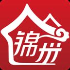 锦州通app官方版(锦州便民服务平台)v1.2.7安卓版