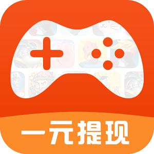 抖音游戏赚钱软件appv1.20安卓手机版
