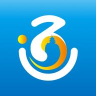 南通掌上交通app官方版V1.6.0安卓版