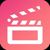 抖音vlog剪辑APPv1.0安卓版