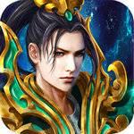 飞仙渡月破解版v1.0.0安卓版