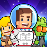 Rocket Starv1.19.1安卓版