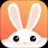 爱云兔ios破解免费版v2.2.0最新版