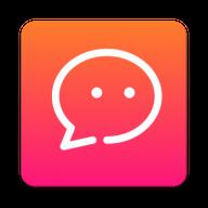 情侣助手破解版appV9.99最新版