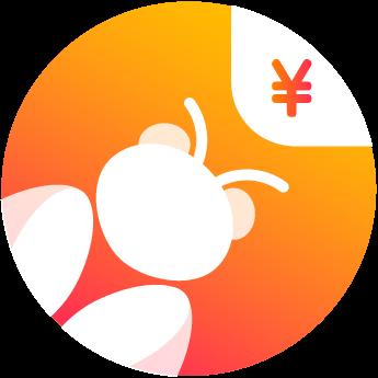 蝉试客试玩赚钱appv1.0.0安卓版