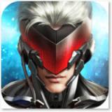 幻想时空手游v1.0.0安卓版