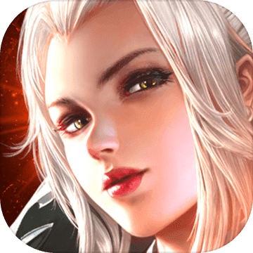 龙纪元手游v1.5.0安卓版