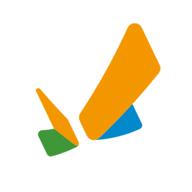 项城融媒体app(全项城)2.1.4官网最新版