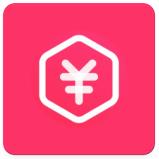 iMoney�玩平�_(�玩��X)v1.3.0安卓版
