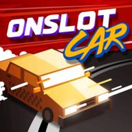Onslot CarAPPv1.0.1安卓版