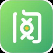 赚钱阅文赚(手机赚钱)v3.2.0.0安卓版