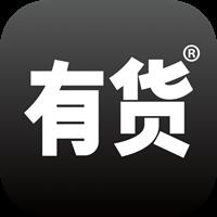YOHO有�APPv6.9.1
