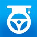 博士伦驾考appv1.1.0w88优德版