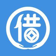 亿成易借借款v1.0.0w88优德版
