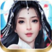 剑雨柔情手游v2.3.0安卓版
