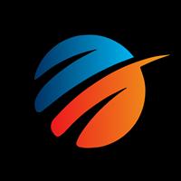 全球看点APPv1.0安卓版