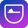 借口贷 appv1.0.0安卓版