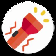 手机蹦迪闪光灯软件app(抖音蹦迪灯光app)2.3免费版