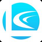 凉都交通一卡通app(凉都六盘水公交app)1.2.0官方版