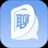多聊app(阅后即焚)v1.1.1安卓版